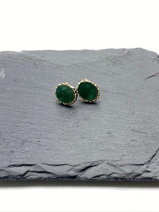 studs earrings #3