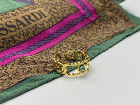 adjustable ring #23