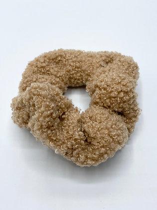 scrunchie #3