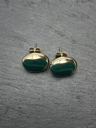 studs earrings #7