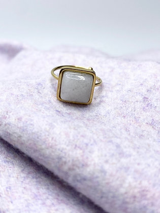 adjustable ring #37