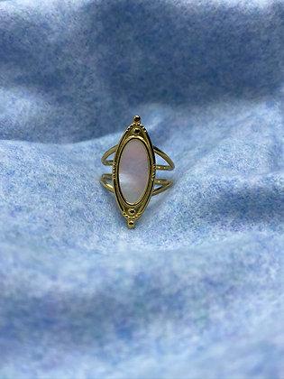 adjustable ring #13