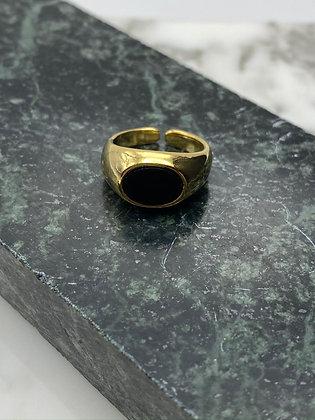 acetate ring #5