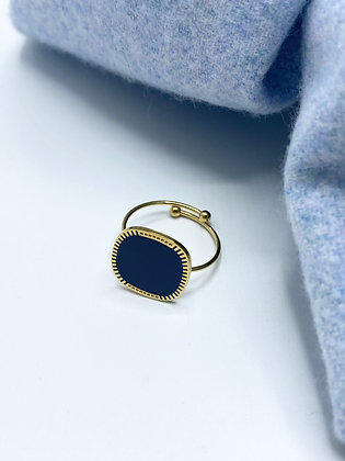 adjustable ring #1