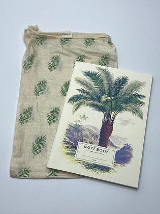 a-la notebook #2