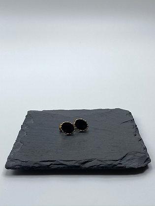 studs earrings #4