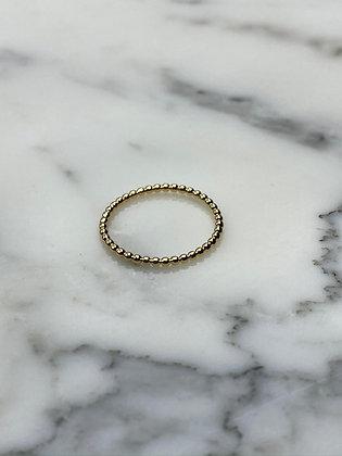 classic ring #2