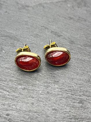 studs earrings #15