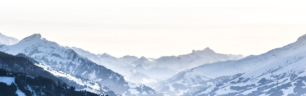 Gebirge Hintergrund