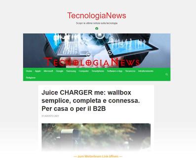 tecnologianews