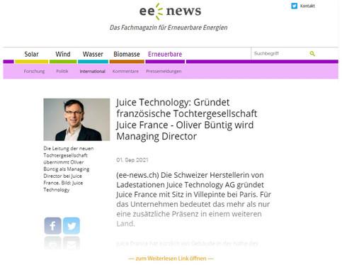 ee-news