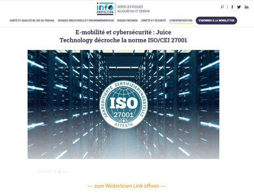 infoprotection