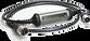 Juice Booster 2 Pro Elektroauto Ladestation