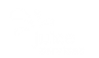 Juice Services Logo