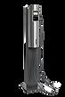 Juice Hub Elektroauto Ladestation mit Standfuss