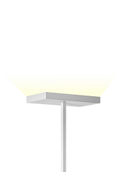 Lampenkopf ZYXX T-ONE