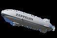 Zeppelin-.png