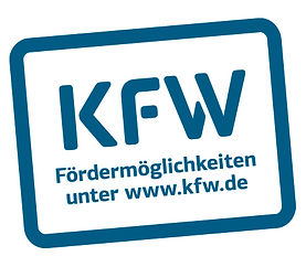 KFW_Förderbutton_rgb.jpg