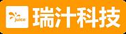 Logo_JuiceAsia_negativ.png