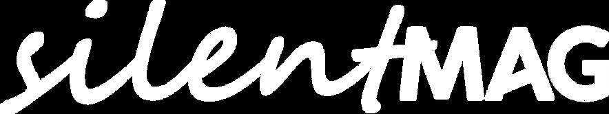 SilentMag_Logo_clean_weiss_neu.png