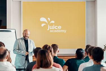 JuiceAcademy_Workshop_LIVE.jpg