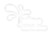 logo_juice_services_white_rahmen.png