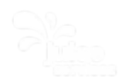Juice Services Logo