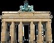 Brandenburger.png