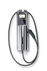 Juice Charger 2 22 kW Elektroauto Ladestation Wallbox