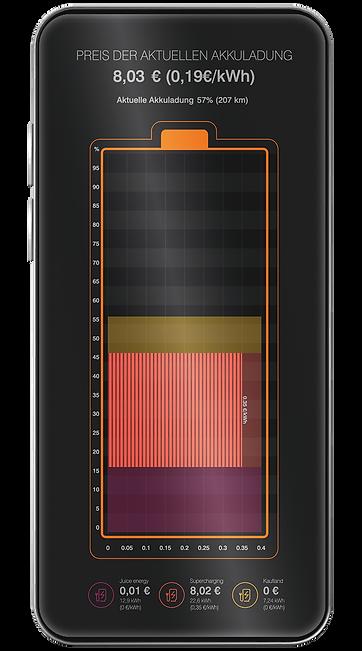 phone_gen_batterie.png