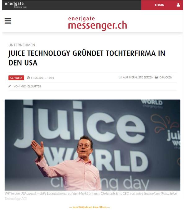 energate-Messenger
