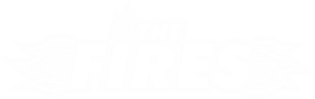 THEFIRES_logo.png