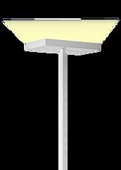 kaufen-lampe_lang.png