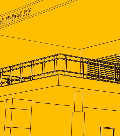 BauhausSketch_cut3_tiny.jpg