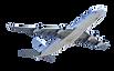 Flugzeug1.png
