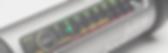 Juice Booster 2 (ICCB) (ICCPD) mobile Ladestation für Elektrofahrzeuge
