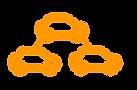 Fahrzeuge Icon