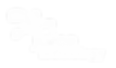 logo_jt_official_white_rahmen.png