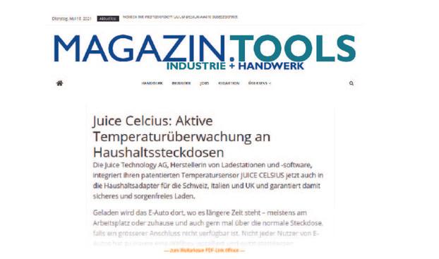 magazin.tools