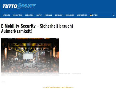 TuttoSprint_preview.jpg