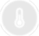 Icons_Temperatur_grauweiss_tiny.png