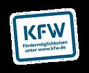 KFW Elektroauto Ladestationen Fördermöglichkeiten