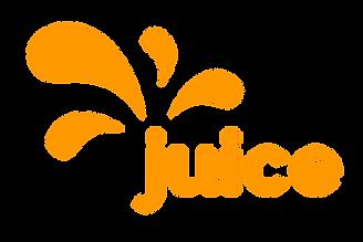 Juice Technology Logo