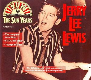 JerryLee_Cover_riot.jpg