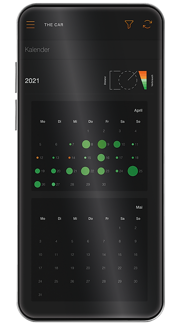 phone_gen_kalender.png