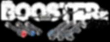 JUICE BOOSTER 2 PRO (ICCB) (ICCPD) Elektroauto Ladestation mit Adapter
