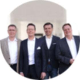 Verwaltungsrat Juice Technology AG