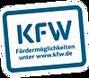 KFW_Förderbutton_rgb_whtie.png