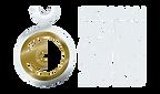 German Design Award Nominee Juice Booster 2 (ICCB) (ICCPD) 2