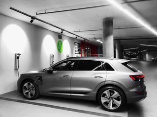 Audi-e-Tron.png